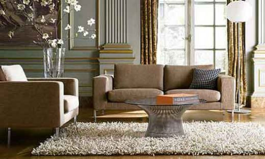 Living  Room Design Modern Designs Living Room