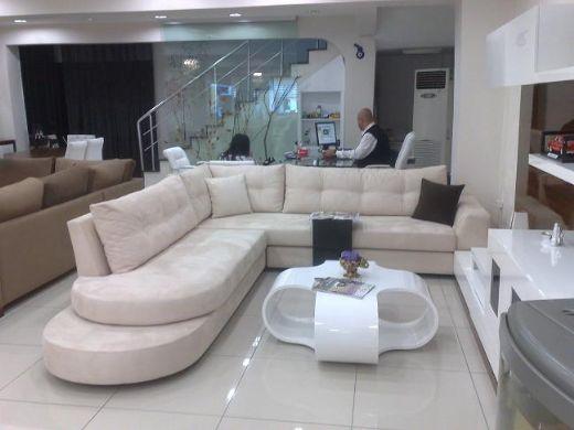 Room sofa living room sofas modern contemporary sectional sofas