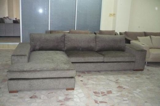Fabric Corner Sofas | Corner Sofas | Cheap Sofas | Leather | Sofa Bed