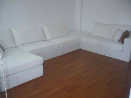 Leather Corner Sofa Ultra Couture Design