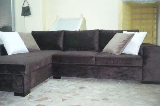 Sectional Corner Sofa Modern Corner Sofa