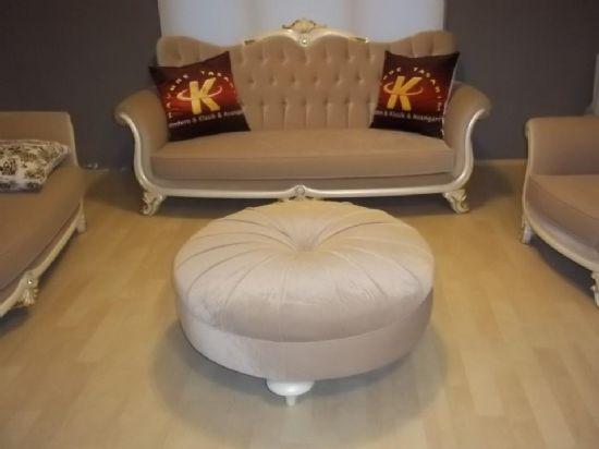 Contemporary Classic Living Room Classic Sofa New York Nyc Classic Sofa  Pictures Classic Sofa Furniture Classic