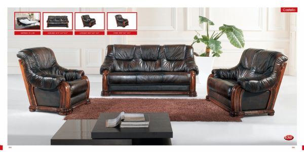 Cheap living room set info home design for Cheap living room sofa sets