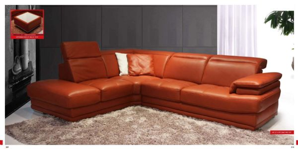 Great LivingRoomSofa.us