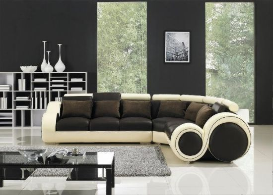 living room sofas living room sofas on sale living room furniture sofas contemporary : sectionals for sale cheap - Sectionals, Sofas & Couches