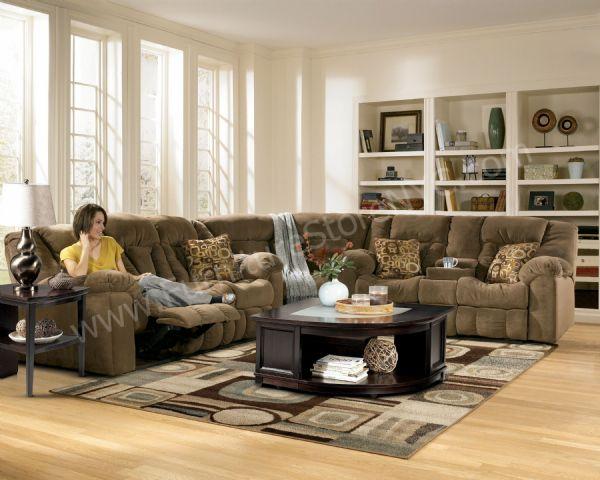 Brown Microfiber Reclining Sofa Discount Microfiber Sofa Sofas Reclining Microfiber  Sofa