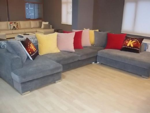 Sectional Sofas with Sleeper Beds New Design Sectional Sleeper Sofas for Living Room