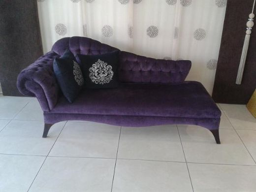 Loveseats Couches Purple Small Loveseat Sofas