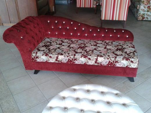 Red Loveseats Couches Small Loveseat Sofas
