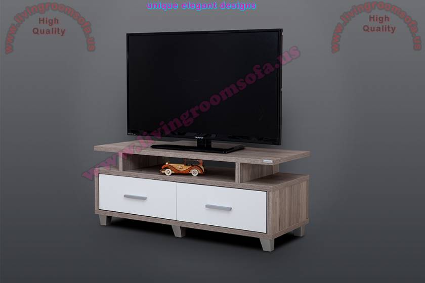 Basic Tv Stand Brown and White Tv Stand Ideas