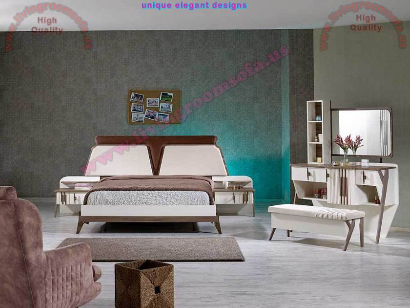 Bedroom Furniture Affordable Furniture Bedroom Decoration