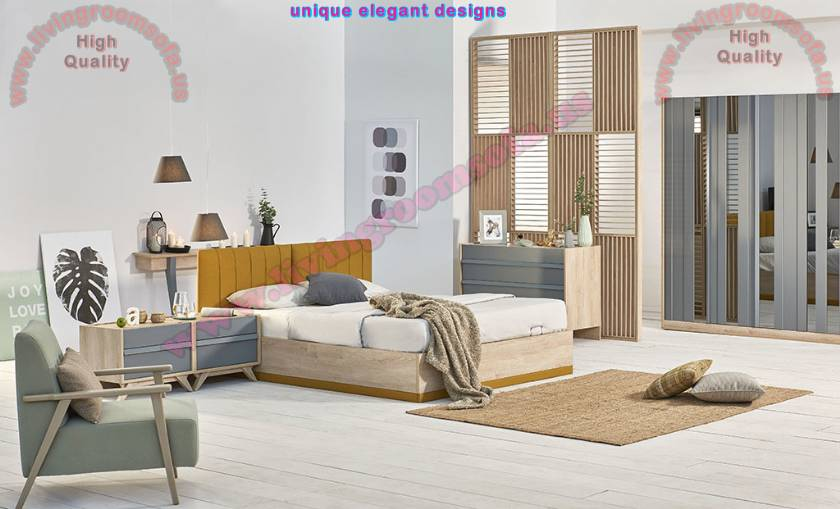 Bedroom Furniture Designs Contemporary Bedroom Furniture