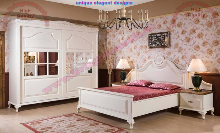 Bedroom Furniture Sets Bedroom Designs King Bedroom Sets