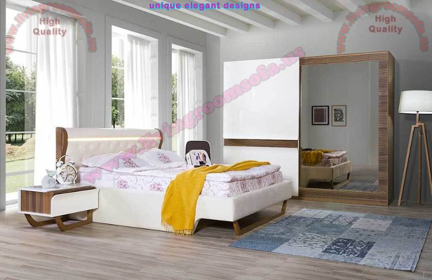Bedroom Interior Designs Full Size Bedroom Furniture Sets