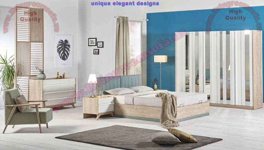 Beds And Bedroom Furniture Bedroom Furniture Shops