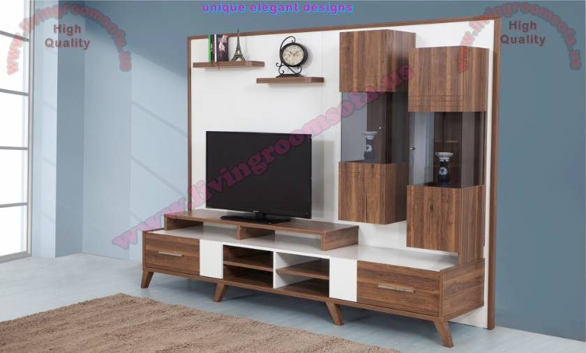 Brown and White Tv Stand Modern Tv Stands For Flat Screens