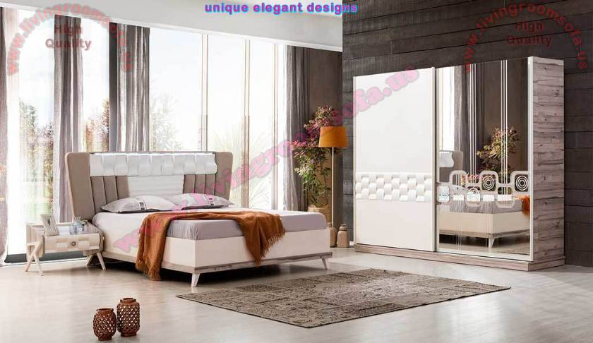 Contemporary Bedroom Furniture Where To Buy Bedroom Furniture