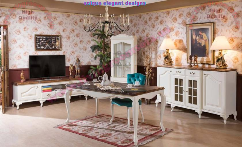 Dining Room Sets Dining Table Set Dining Room Furniture