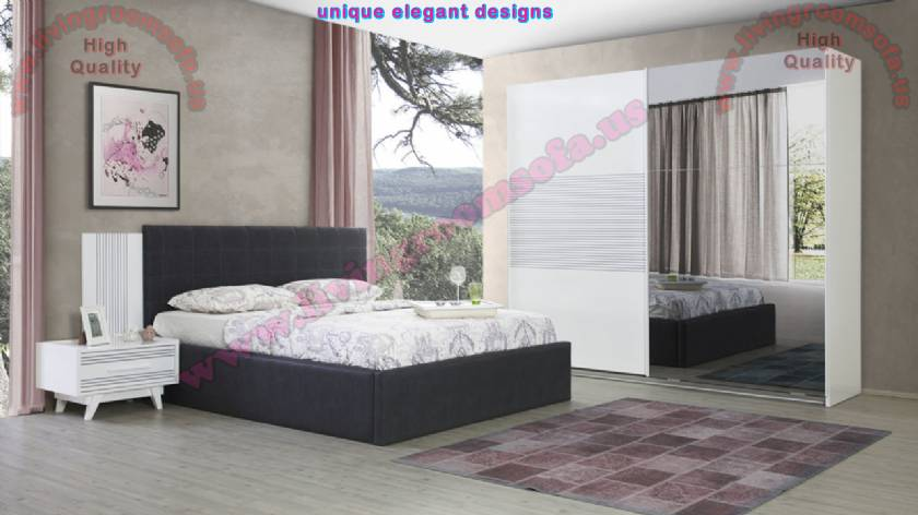 Full Bedroom Furniture Sets Bedroom Furniture Prices