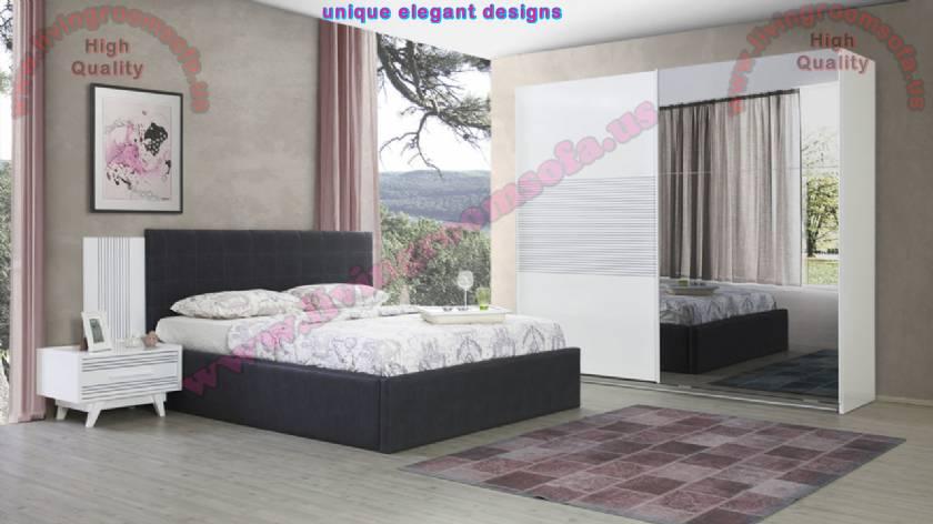 Full Bedroom Furniture Sets Bedroom Furniture Prices