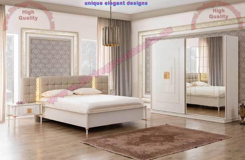 Full Size Bedroom Furniture Sets Queen Bedroom Furniture
