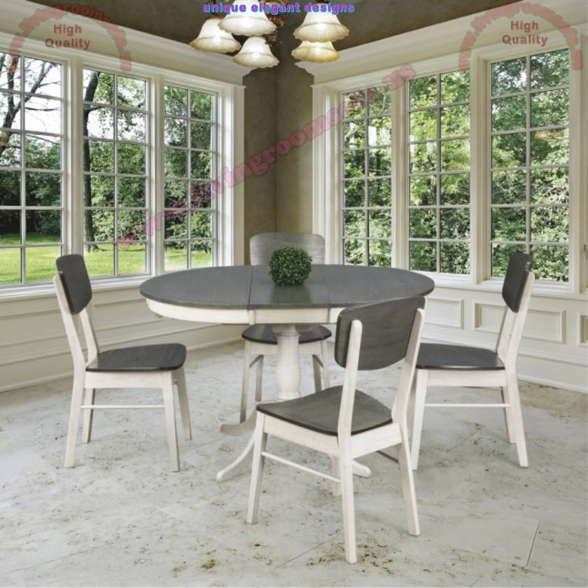 Kitchen Table Sets Wooden Table And Chair