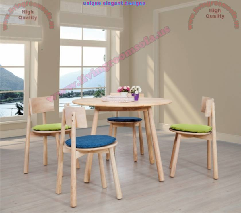 Kitchen Table And Chairs Small Dining Table Kitchen Furniture