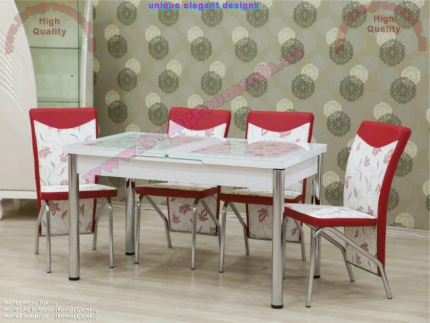 Kitchen Table Chairs Dining Room Table Sets