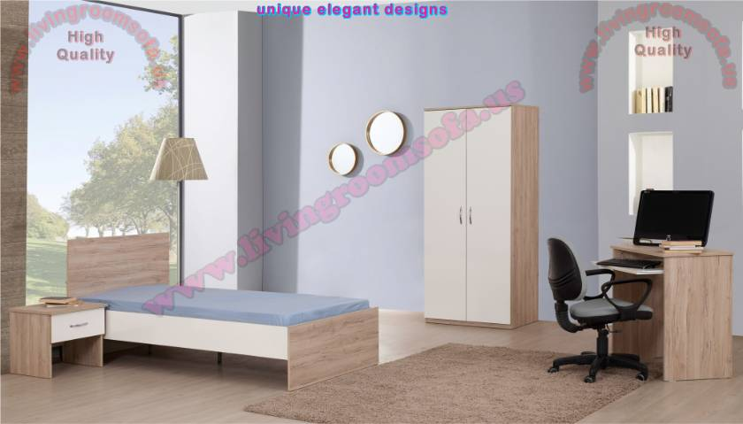 Little Boys Room Ideas Teenage Bedroom Decorating Ideas Bedroom Decor For  Teenage