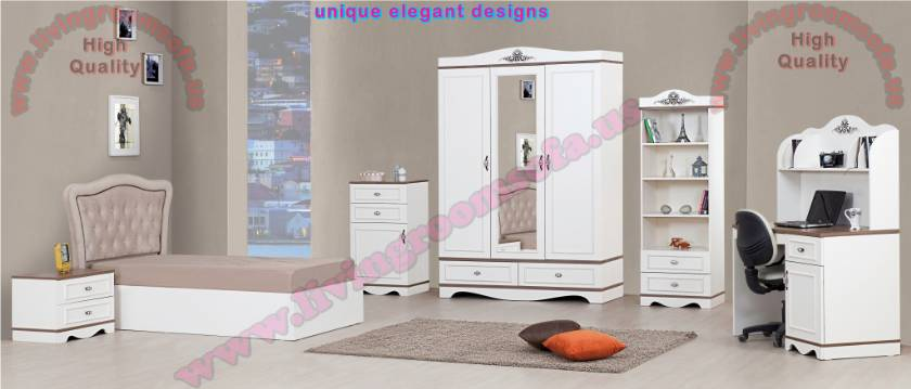 Little Girls Bedroom Ideas Teen Bedroom Sets