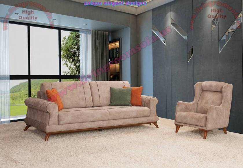 Living Room Furniture Modern Furniture Cheap Living Room Sets