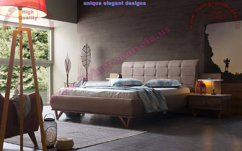 Modern Bedroom Furniture Sets Decorating Ideas For Bedroom
