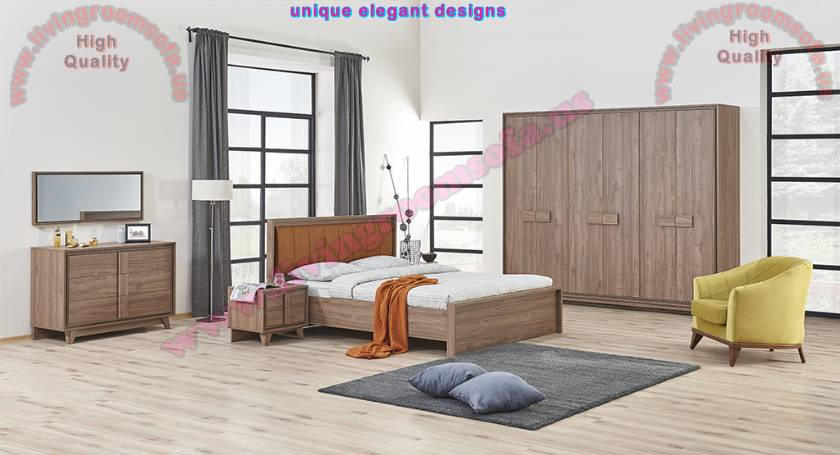 Modern Bedroom Sets Bedroom Furniture Design