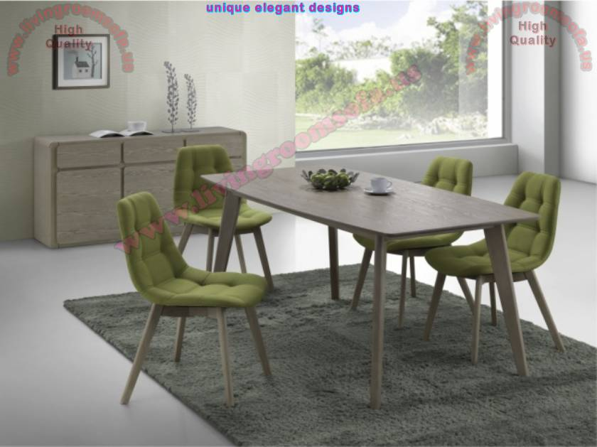 Modern Kitchen Furniture Kitchen Dining Sets