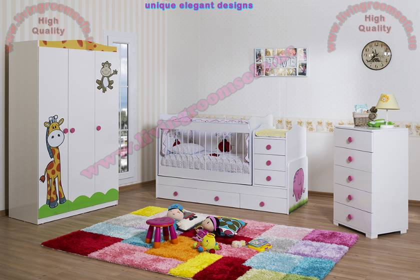 Nursery Room Ideas Baby Bedroom Ideas Baby Girl Nursery Decor