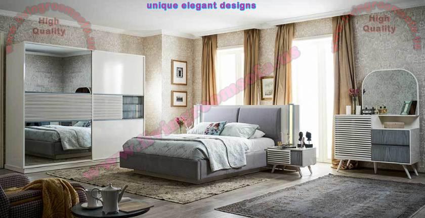 smoked Bedroom Furniture Sets Design A Bedroom
