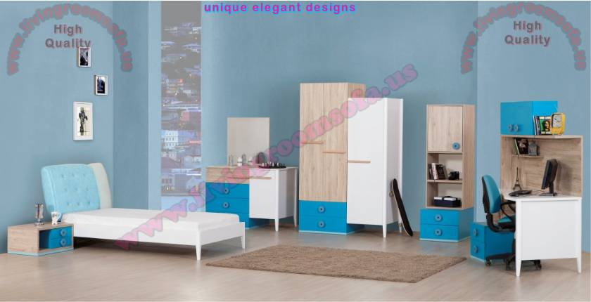 Soft Teenage Boy Bedroom Ideas Teen Room Ideas