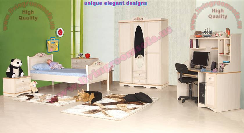 Sweet Teen Bedroom Decor Young Furniture