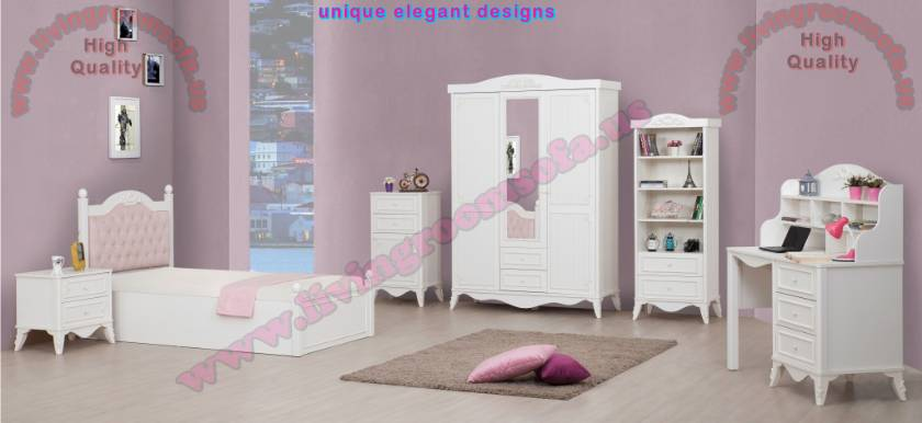 Teen Bedroom Furnitures Girls Bedroom Ideas Girls Beds