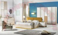 Bedroom Collections Bedroom Interior Designs