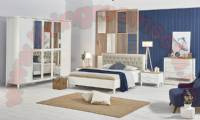 Bedroom Set Furniture Affordable Bedroom Sets