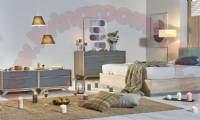 Best Bedroom Furniture Design Bedroom Accessories