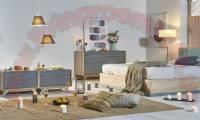 Best Bedroom Furniture Design Bedroom Accessories