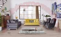 Living Room Furniture Sets Contemporary Furniture