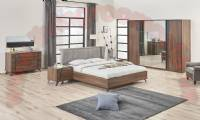 Modern Bedroom Furniture Designer Bedrooms
