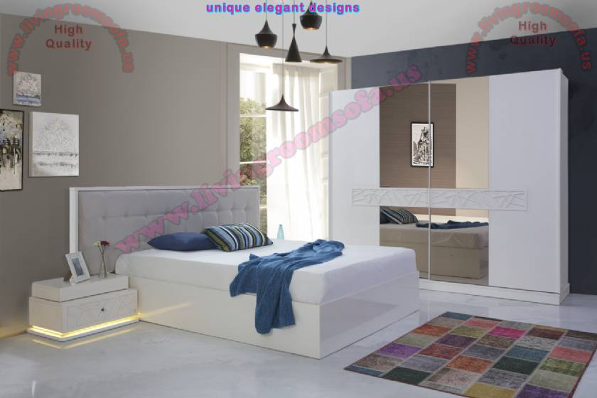 White Bedroom Furniture Sets Bedroom Interior Designs
