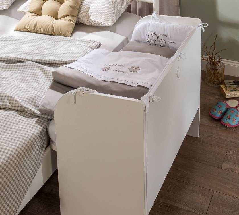 Wooden Bed As Well As Newborn Baby Cradle Modern Bed As Well As Crib Models