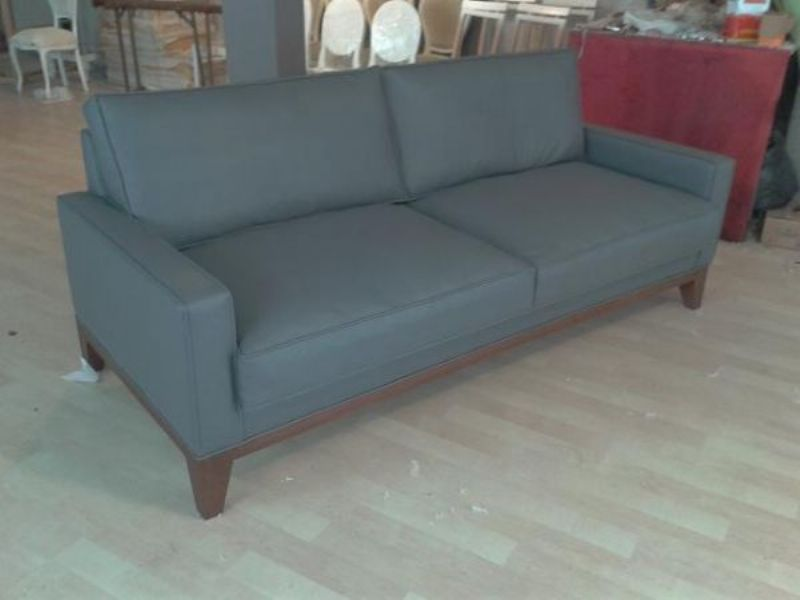 Modern couches for sale green cheap quality couches for Cheap good quality sofas