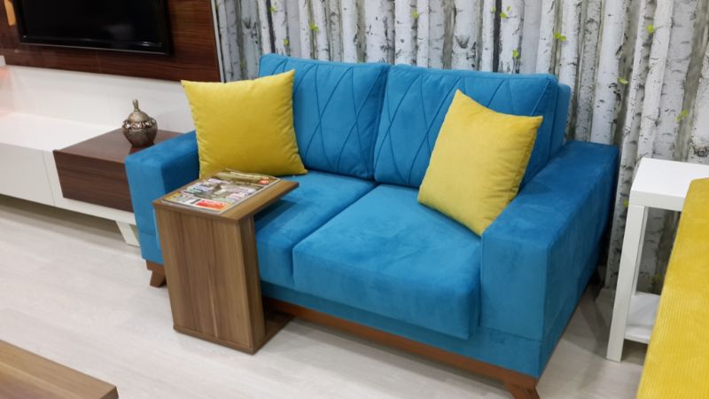 Modern Cheap Sofas Collection