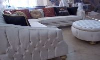 Classic Corner Sofas New Model Excellent Design